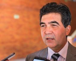 Deputado Limma divulga nota negando uso de hospital público