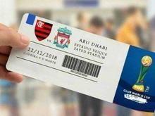 Classificação do Liverpool na Champions empolga torcedores do Fla