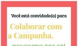 Conselho Tutelar de Coivaras realiza a campanha BISCOITO FELIZ!