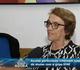 Escolas particulares informam suspeitas de alunos com a gripe H1N1
