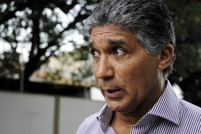STJ mantém prisão de Paulo Vieira Souza, apontado como operador do PSDB