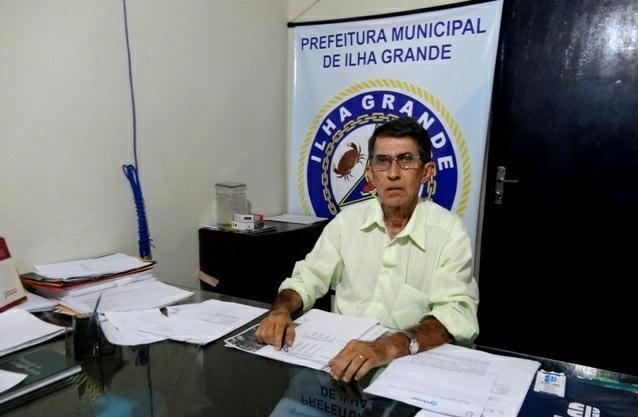 Herbert Silva será condecorado com medalha Alfares Tiradentes.