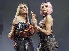 Pabllo Vittar transforma Felipe Neto em drag queen: 'Está linda'