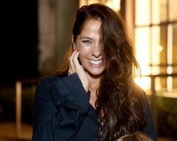 Adriane Galisteu posta foto nua e deixa seguidores eufóricos