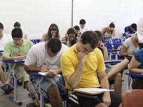Concurso com 132 vagas é prorrogado pela Prefeitura de Altos