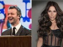 Lucas Lima defende Adriane Galisteu após crítica de seguidor