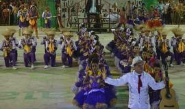 Festival abre inscrições para Concurso Regional de Quadrilhas