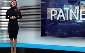 Reveja o Programa Painel do dia 09 de junho