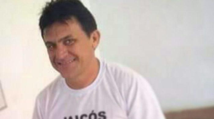 Irmão de vice-prefeito é encontrado morto no Piauí (Foto: Reprodução)