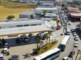 Greve dos caminhoneiros causou prejuízo de R$ 15 bi à economia