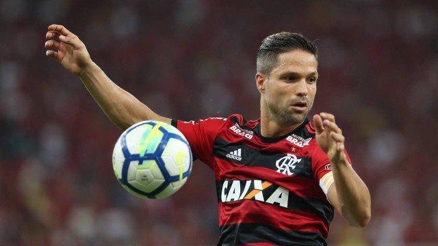 (Crédito: Gilvan de Souza / Flamengo)
