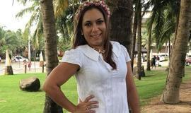 """Tia de mulher morta pela polícia no Ceará: """"Ceifada brutalmente"""""""