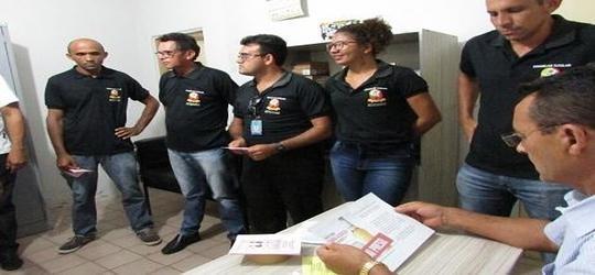 Conselheiros intensificam combate de álcool   a menores