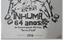 Aniversário de Inhuma foi comemorado em grande estilo