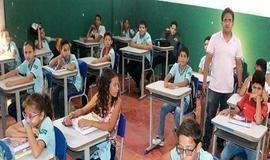 Prova Pedro II avalia nível de aprendizagem dos alunos