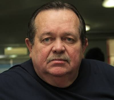 Ex-prefeito Robert Freitas (Crédito: Google)