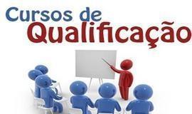 SEMAS promoverá 18 oficinas e cursos de capacitação