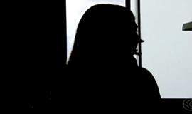Mulher é estuprada, roubada e se finge de morta para sair com vida