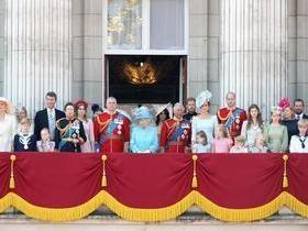 Primo de Elizabeth fará 1º casamento gay da família real inglesa
