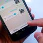Aprenda como converter mensagem de voz em texto no WhatsApp