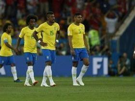 21% dos brasileiros aposta que Brasil vencerá a Copa, diz pesquisa