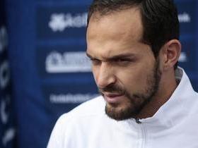 Atacante da Costa Rica diz que esperava mais do Brasil