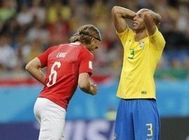 Com resposta da Fifa, CBF vê tema VAR superado