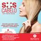 Beleza & Cia promove encontro gratuito para falar sobre cabelos