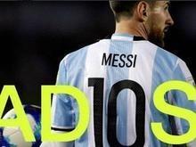 Messi e Argentina sofrem com memes na web após derrota para Croácia