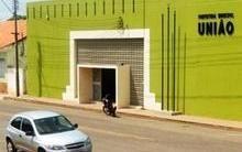 Prefeitura decreta ponto facultativo em dias de jogo do Brasil