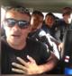 Comandante de Guarda Municipal convida mulheres para sexo; vídeo!