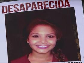 Caso Vitória: Polícia suspeita de execução por vingança