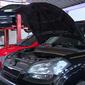 Oficina instala peças não-originais em carros e é investigada no RS