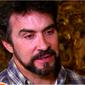 Padre Fábio de Melo  admite que não se curou de síndrome do pânico