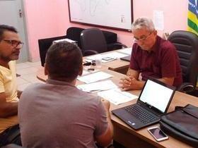 Projeto Semeando Cidadania será implantado em Barras