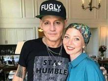 Aparência de Johnny Depp durante turnê choca fãs: 'Não parece bem'