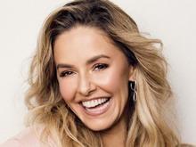 Bianca Rinaldi atuará em Malhação: