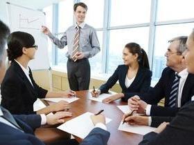 O que significa coaching empresarial e quais seus benefícios