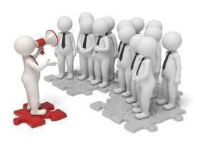 Confira cinco dicas de como ser um bom coordenador de equipe