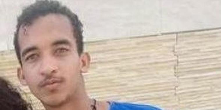 Jovem morre após ser atacado por tubarão no Grande Recife