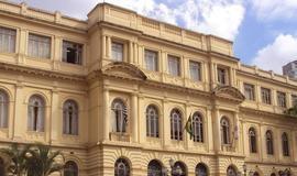 Secretaria de Educação de SP abre concurso para 1,5 mil vagas