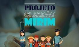 Prefeitura de Ilha Grande dá inicio ao Projeto Mirim Cidadão