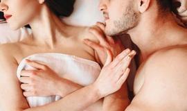 Veja erros que você comete no sexo baseado no seu signo