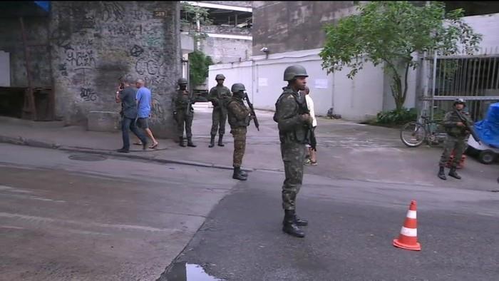 (Crédito: Reprodução/TV Globo News)