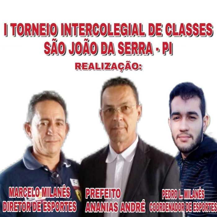 Divulgação (Crédito: Dênis Alan)