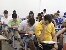CRMV-MA lança edital de concurso com mais de 70 vagas