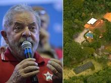 Moro é imparcial com Lula no caso do sítio de Atibaia, diz PGR
