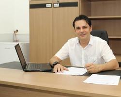 Prefeitura de José de Freitas realiza pagamento do abono férias