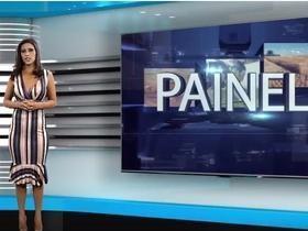 Reveja o Programa Painel do dia 14 de julho