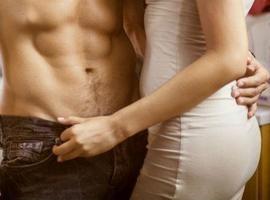 Pesquisa mostra o que 83% dos homens e mulheres querem no sexo